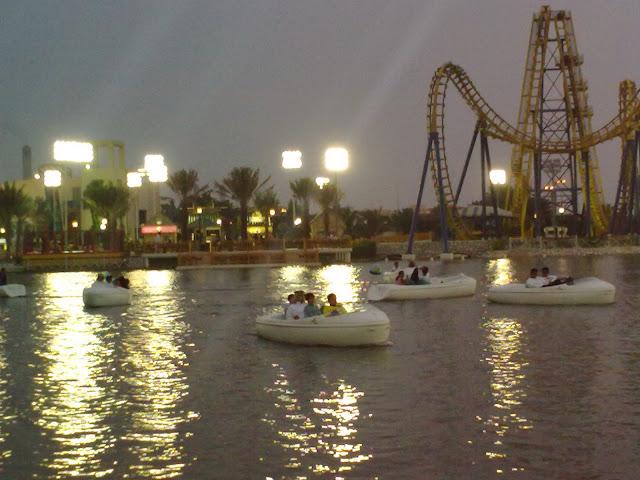 encore-electric-boat10