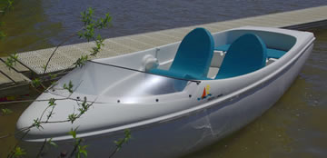 encore-paddle-boat-hp