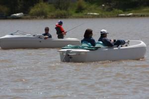 sprite-pedal-boat3