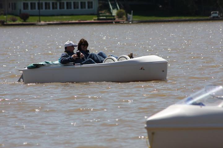 sprite-pedal-boat6