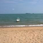 Oriental Beach Village 3