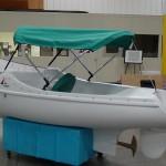 DSC01224
