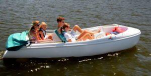 encore-pedal-boat-hp